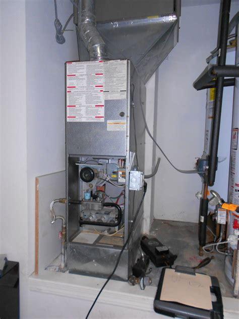 payne gas furnace valve wiring diagram basic gas furnace