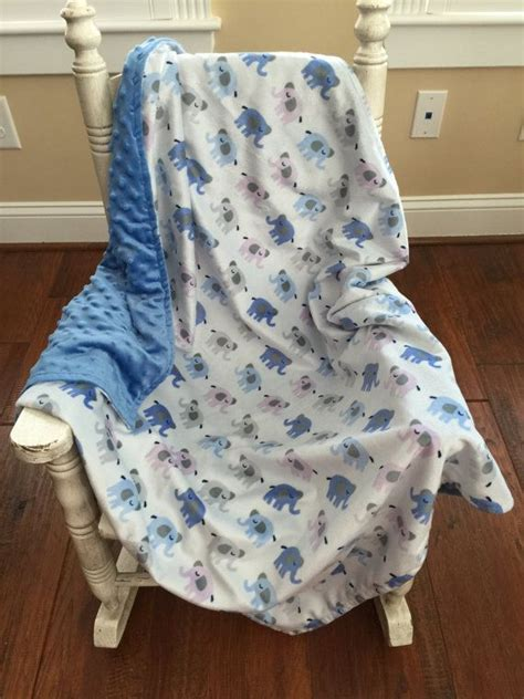 Handmade Baby Blanket Ideas - 10 ideas about handmade baby blankets on easy