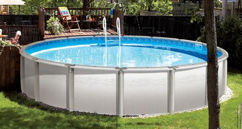 litehouse pools christmas trees pools pool supplies litehouse pools spas wooster oh