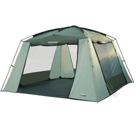pavillon zelt kaufen pavillon zelt in cing outdoor kaufen sie zum
