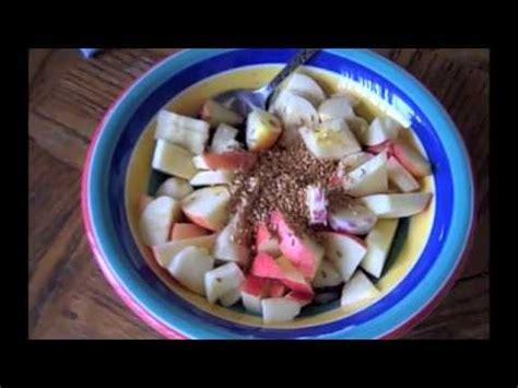 Https Dailyhealthpost Foods Kidney Detox Like Never Before by Detox Cleanse Breakfast Exle