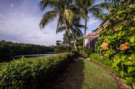 the cost of installing a pool in south florida what you