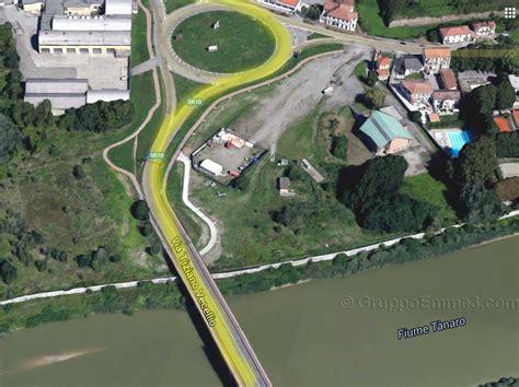 come raggiungere pavia ponte meier come raggiungere via pavia gruppo emme3