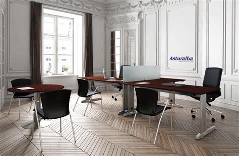 mesas para oficina precios mesas de oficina precios seonegativo