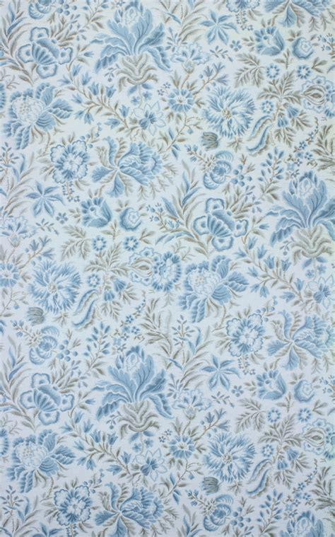 wallpaper pattern vintage blue vintage blue floral wallpaper vintage wallpapers