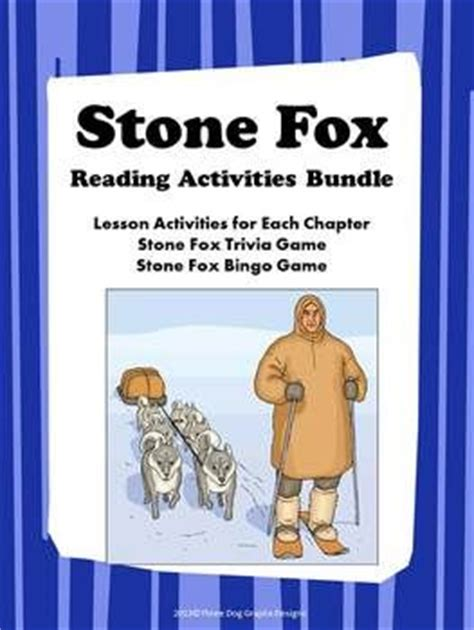 fox book report 5 fox chapter book related keywords 5 fox
