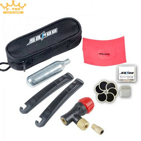 Tool Kit Pompa Sepeda Sahoo acquista all ingrosso kit pompa da grossisti kit pompa cinesi aliexpress