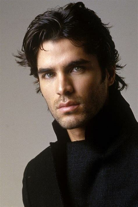 dark haired actors dark hair actors google search no idea what this guys