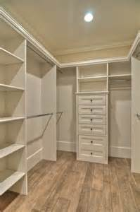 Walk In Closet And Ensuite Designs by 95 Best Master Bedroom Ensuite And Walk In Robe Ideas