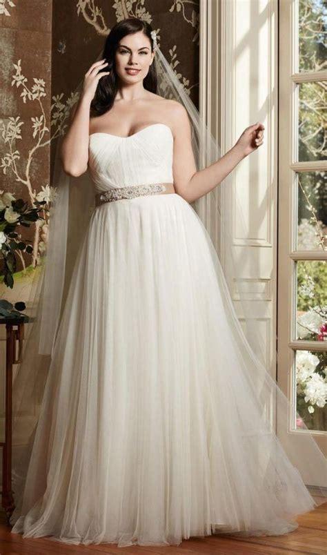 hochzeitskleid curvy 20 wedding dresses for curvy women ideas brautkleider
