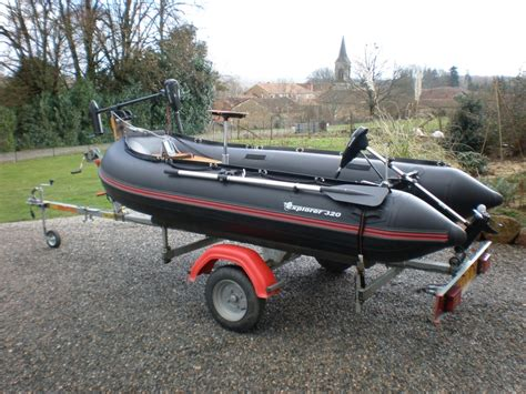 siege pour bateau pneumatique a vendre bateau pneumatique