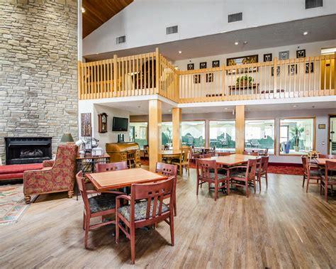 comfort inn nashville in comfort inn in nashville hotel rates reviews in orbitz