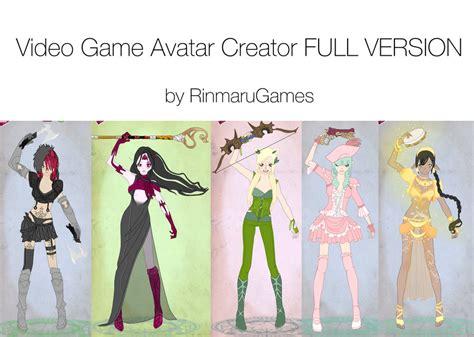 free download games dress up full version full dress up games gallery wallpaper and free download