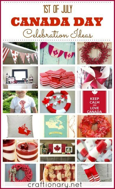 25 Best Ideas About Canadian - 25 best ideas about happy canada day on