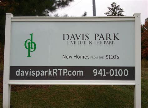 what makes a good home what makes a good home real estate sign jack rabbit