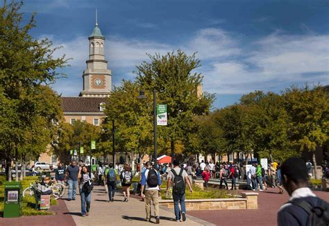 Unt Search With Cus Carry In Effect Questions Remain For Presidents Kera News