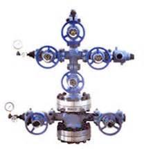 china christmas tree valve china christmas tree valve