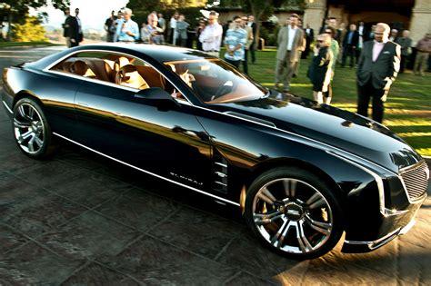 cadillac photos new cadillac ct6 photo and specs of luxury sedan