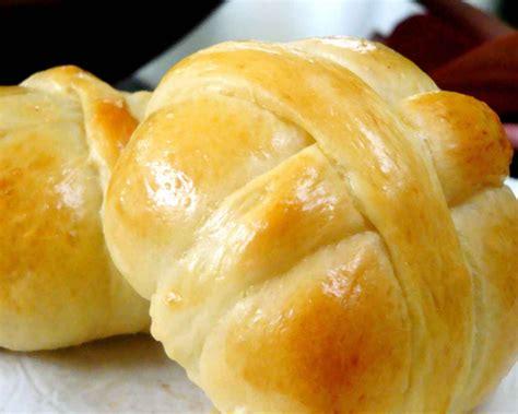 Resep Buat Roti Tawar Manis | resep roti manis empuk