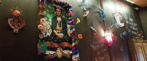 cucina messicana torino habanero ristorante messicano torino ristorante