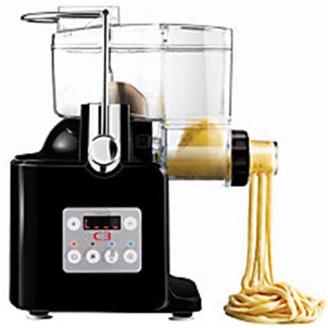 Kitchen Pro Scrapper Adonan Kue Plastik 1 k 248 kkenmaskiner og foodprocessor elgiganten