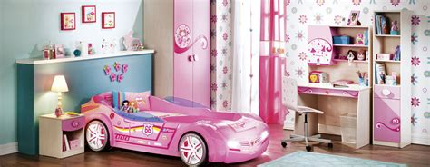 little girl room ideas 2 little girls bedroom 2 1