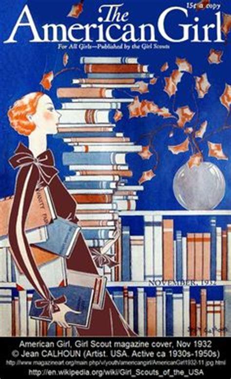 pdf libro e vanity fair penguin clothbound classics descargar 1000 images about carteles libros on historia children books and libros