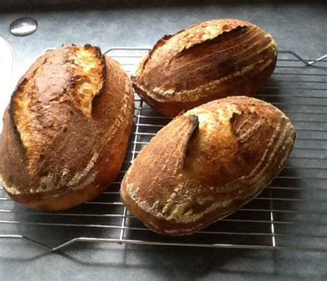 challenging baking recipes a challenging bake the fresh loaf