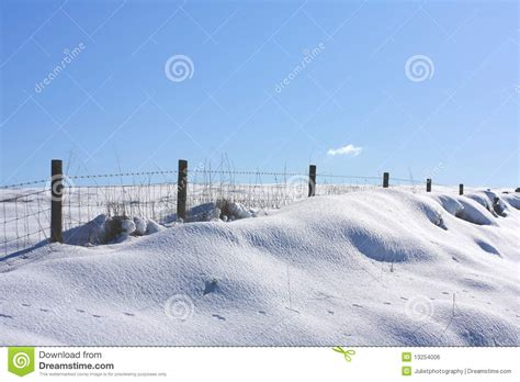 school in snow royalty free stock image image snow up royalty free stock image image 13254006