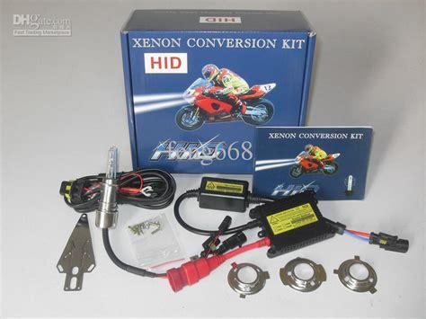 Kabelset Hid H6 By Hid Xenon httpwww dhgate comreviewshid bi xenon l kit reviews