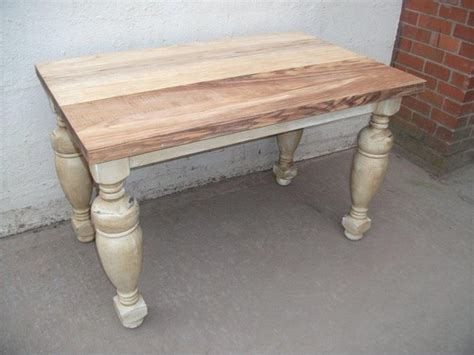 shabby chic table ls secondhand vintage and reclaimed shabby chic furniture