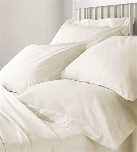 organic sateen sheet sets find organic cotton sheets