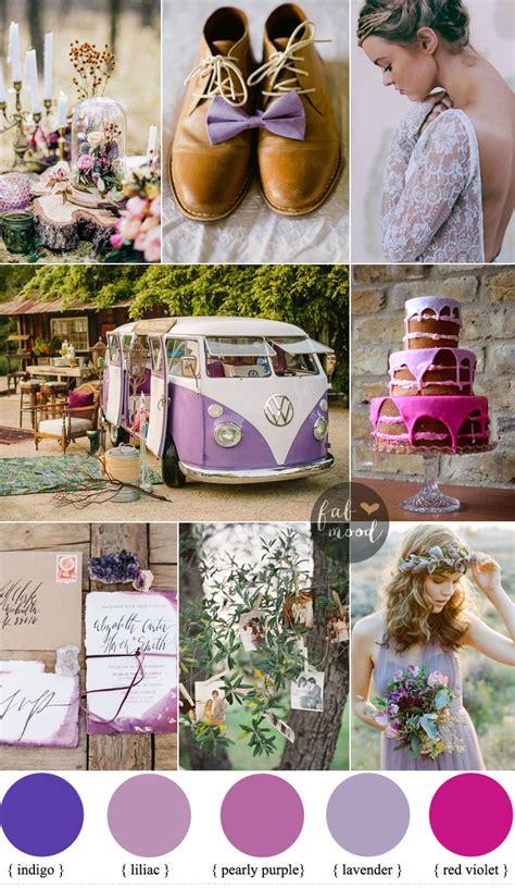 lilac and yellow wedding theme www pixshark images purple wedding theme www pixshark images
