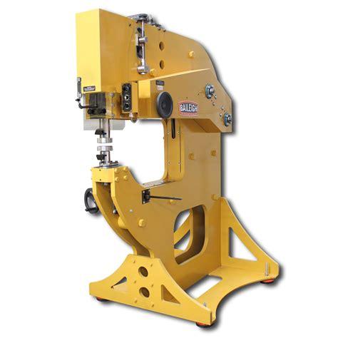 baileigh power hammer machine mh 37hd baileigh industrial