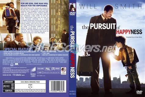 amazon the pursuit of happyness widescreen edition how can stop worrying and start the life