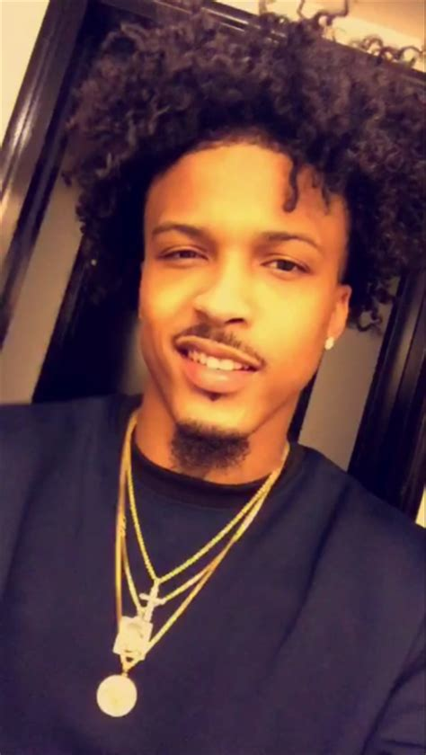 how to keep curly afro like august alsina august alsina curly hair www imgkid com the image kid