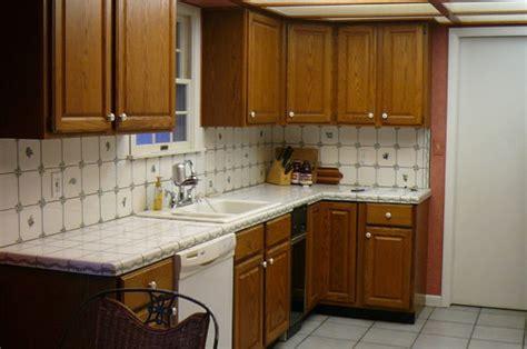 1980s kitchen 1980 s kitchen remodel
