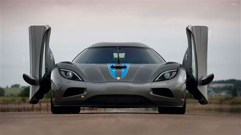 koenigsegg ghost symbol 2013 koenigsegg agera 2 wallpaper car wallpapers 20702