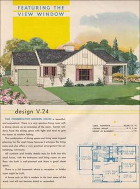 guide to mid century homes 1930 1965 english style english and house guide to mid century homes 1930 1965 minimal