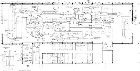 layout design meat processing plant meat processing plant layout pictures to pin on pinterest
