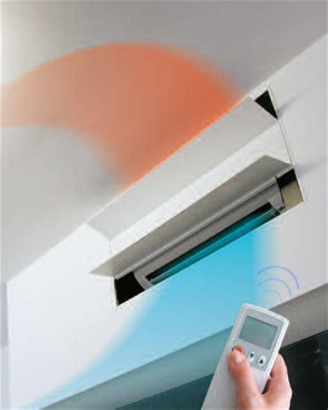 Split Condizionatori Estetici by Alasplit Residenziale Prodotti Climatizzazione