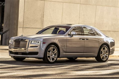 roll royce wraith 2015 2015 rolls royce ghost series ii test drive 4 750x500
