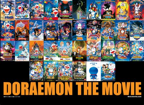 doraemon new movie 2017 in hindi urdu doraemon new movies โดราเอมอน เดอะม ฟว doraemon thailand wikia fandom