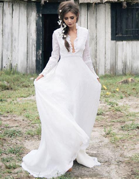 Robe Mariee Retro Boheme - robe de mari 233 e esprit vintage 20 robes de mari 233 e r 233 tro