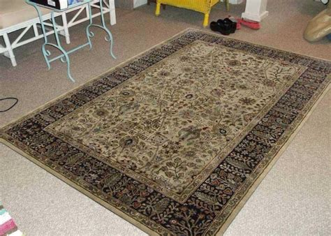 foreign accent rugs foreign accents rugs for house tedx decors the great