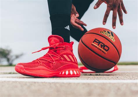 adidas crazy explosive adidas crazy explosive release date sneaker bar detroit