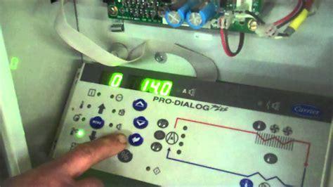 Chiller Carrier Manual Airea Condicionado