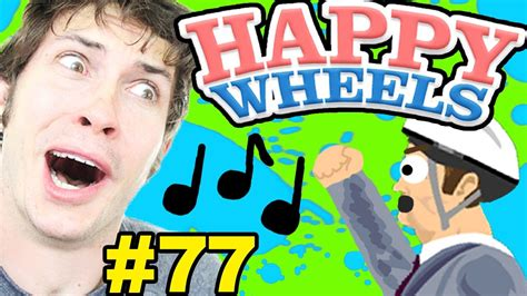 happy wheels full version minecraft youtube tobuscus happy wheels upcomingcarshq com