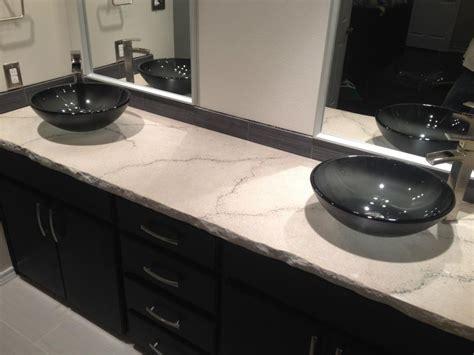 glass bowl sinks bathrooms sinks interesting bathroom sink bowl bathroom sink bowl