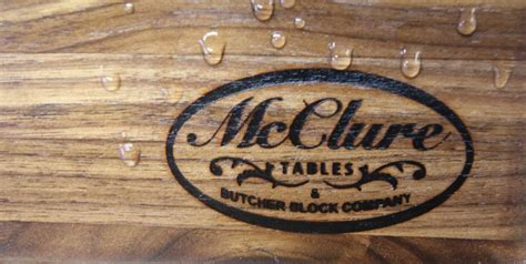 black walnut kitchen island mcclure block butcher block and black walnut kitchen island mcclure block butcher block